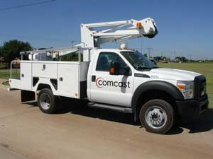 On Site Dot Inspections For Bucket Boom Aerial Lift And Truck Mounted Cranes In Mi Oh And In Premier Aerial Fleet Inspections Brighton Mi